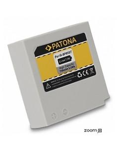 Batteri Samsung BP85 ST 700mAh 7.4V