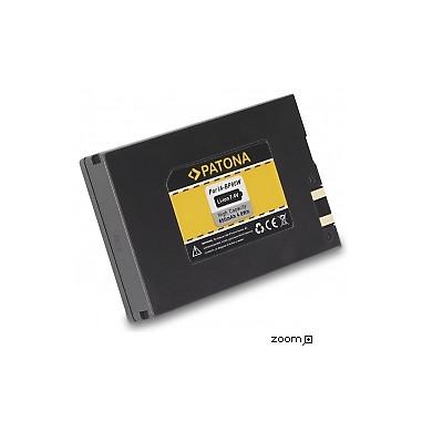 Batteri Samsung BP80W 650mAh 7.4V