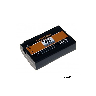 Batteri Samsung BP1410 1300mAh 7.6V