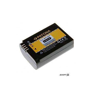 Batteri Samsung BP1900 1300mAh 7.4V