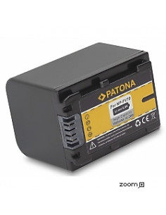 Batteri Sony NP-FV70 1500mAh 6.8V