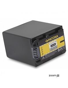 Batteri Sony NP-FV100 3300mAh 6.8V