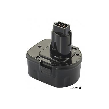 Batteri Dewalt 12V NI-MH 3000mAh EZWA60 EZWA61