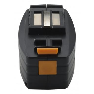 Batteri Festool 12V Ni-MH 3500mAh BP12T BPH12T
