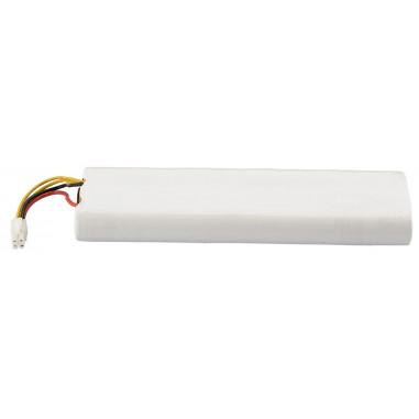 Batteri Husqvarna Automower 18V 3.0AH NI-MH 3000mAh,