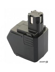 Batteri Hilti 12V Ni-Mh SBP12 3000mAh Hilti SBP12 SFB125 SFB105