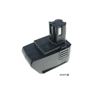 Batteri Hilti 9.6V Ni-Mh 3500mAh SF100