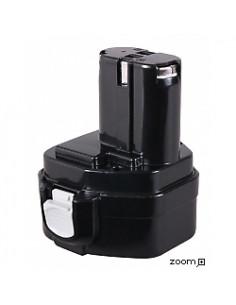 Batteri Makita 12V Ni-MH 3000mAh 1926962 192696-2