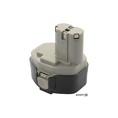 Batteri Makita 14.4V Ni-MH 3000mAh 1926001 192600-1