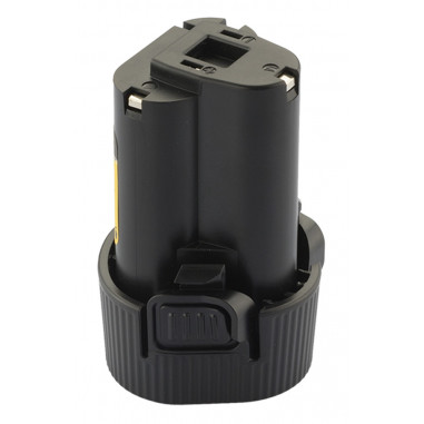 Batteri Makita 10.8V Li-Ion 1500mAh BL1013 194550-6 194551-4