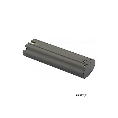 Batteri Makita 7.2V Ni-Mh 3000mAh 7000 7001 7002 7033