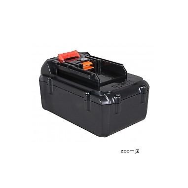Batteri Makita BL3626 36V Li-Ion 3000mAh