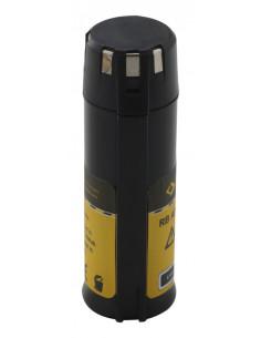Batteri Ryobi 4V Li-ion 1700mAh AP4001 TEK4