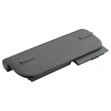 Batteri Lenovo ThinkPad X220t X220 Tablet 52+ 4400mAh