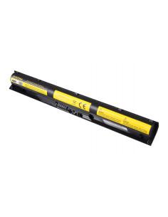 Batteri HP 800049-001 HSTNN-LB6S 2200mAh