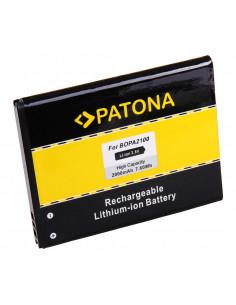 Batteri HTC BA-S960 2000mAh