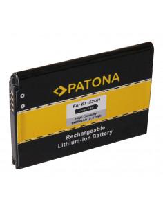 Batteri LG L70 BL-52UH 1400mAh