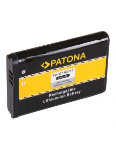 Batteri Samsung AB803446BU 1000mAh