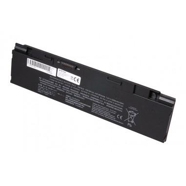 Batteri Sony VGP-BPL23 5000mAh
