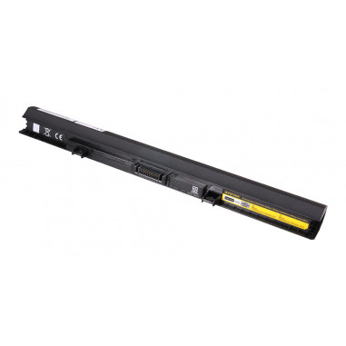 Batteri Toshiba PA5184U-1BRS 2200mAh