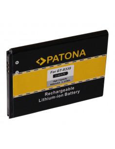Batteri Samsung EB424255VA 900mAh
