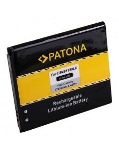 Batteri Samsung EB485159LA 1700mAh