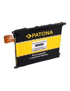 Batteri Sony Ericsson Xperia Z Ultra LIS1520ERPC 3000mAh