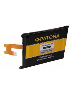 Batteri Sony Ericsson Xperia 2 LIS1543ERPC 3200mAh