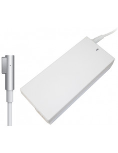 Laddare MacBook Air 2008-2012 45W 14.5V Magsafe L-kontakt