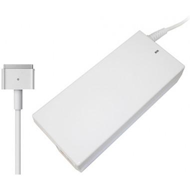 Laddare MacBook Air 2012 45W 14.85V Magsafe2 supersnabb