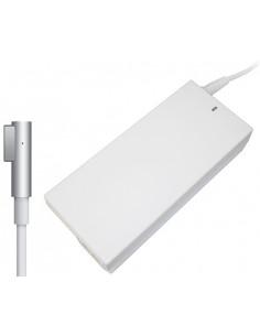 Laddare MacBook 2006-2012 60W 16.5V Magsafe L-kontakt