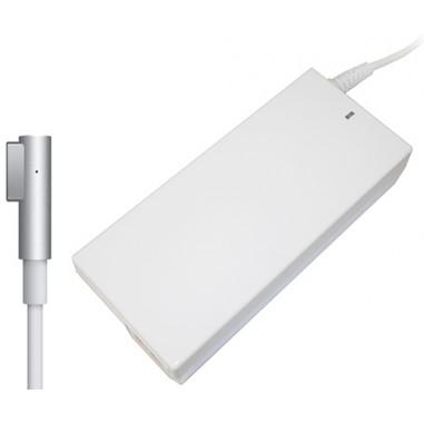 Laddare MacBook Pro 2006-2012 85W 18.5V Magsafe L-kontakt