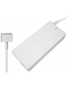 Laddare MacBook Pro 2012- 85W 20V Magsafe2 T2-kontakt