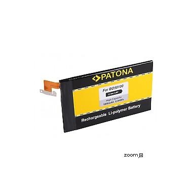 Batteri HTC BOS58100 1800mAh