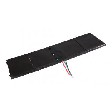 Batteri Acer Aspire AP13B3K 3500mAh