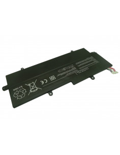 Batteri Toshiba Z830 Z835 Z930 Z935 PA5013U 3100mAh