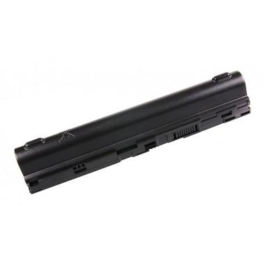 Batteri Acer AL12A31 2200mAh