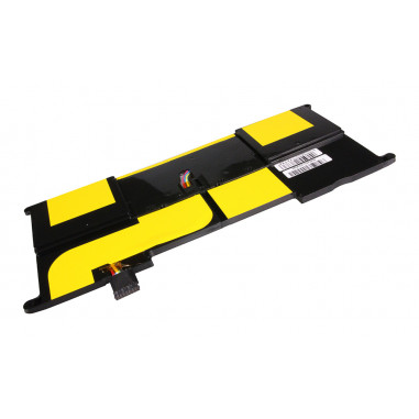 Batteri Asus UX21 C23-UX21 4800mAh