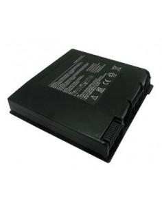 Batteri Asus A42-G74 4400mah