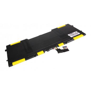 Batteri Dell XPS 13 3H76R 6300mAh
