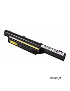 Batteri Fujitsu LifeBook S6410 S6420 S6510 4400mAh