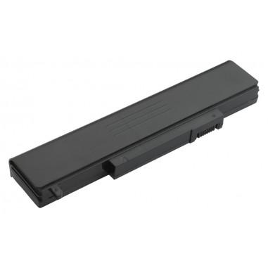 Batteri Gateway 1BTIZZZ0TAT 4400mAh