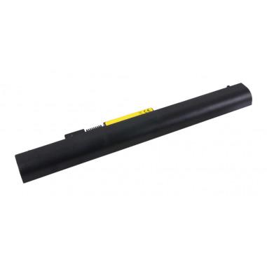 Batteri HP 728460-001 2200mAh