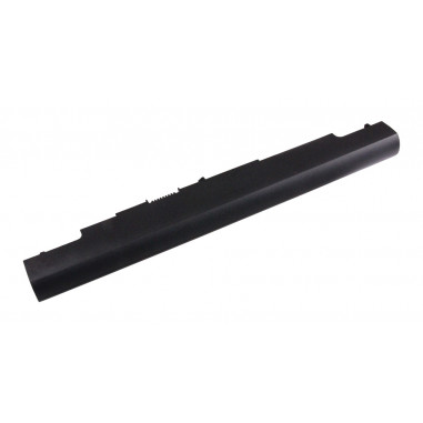 Batteri HP 250 G4 255 G4 2200mAh