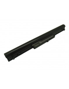 Batteri HP 694864-851 2200mAh