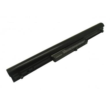 Batteri HP 694864-851 2200mAh