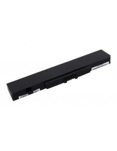 Batteri Lenovo 45N1042 4400mAh