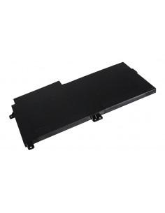 Batteri Samsung AA-PBVN3AB 3900mAh