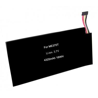 Batteri Asus Nexus 7 C11-ME370T 4325mAh