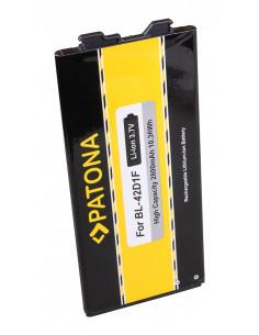 Batteri LG G5 L-42D1F 2800mAh